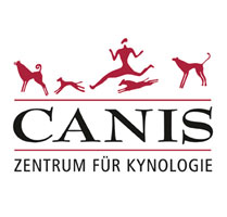 canis logo